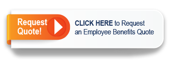 click here to request an employee benefits quote